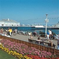 Eastbourne 2020