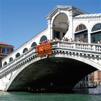 Venetian Riviera
