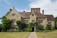 Bateman's (NT) Rudyard Kiplings Home