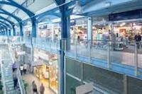Chatham Dockside Shopping