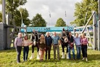 BBC Countryfile Live, Windsor Great Park