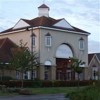 Freeport Shopping Centre - Braintree