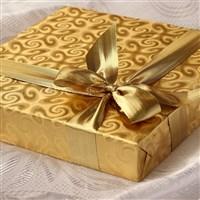Gift Vouchers Online