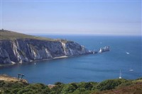 Isle of Wight 6 day tour