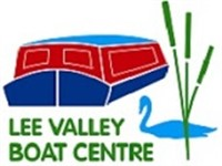 Lee Valley Sunday Lunch Cruise