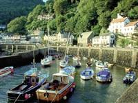 Discover North Devon 2020