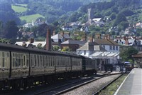 Somerset and Devon, Jewels of the South-West 2021