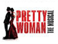 Pretty Woman the Musical 2020