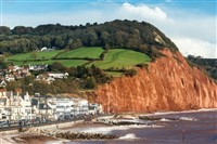 Sidmouth 2021