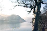 English Lakes 2021