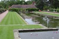 Wisley RHS Gardens